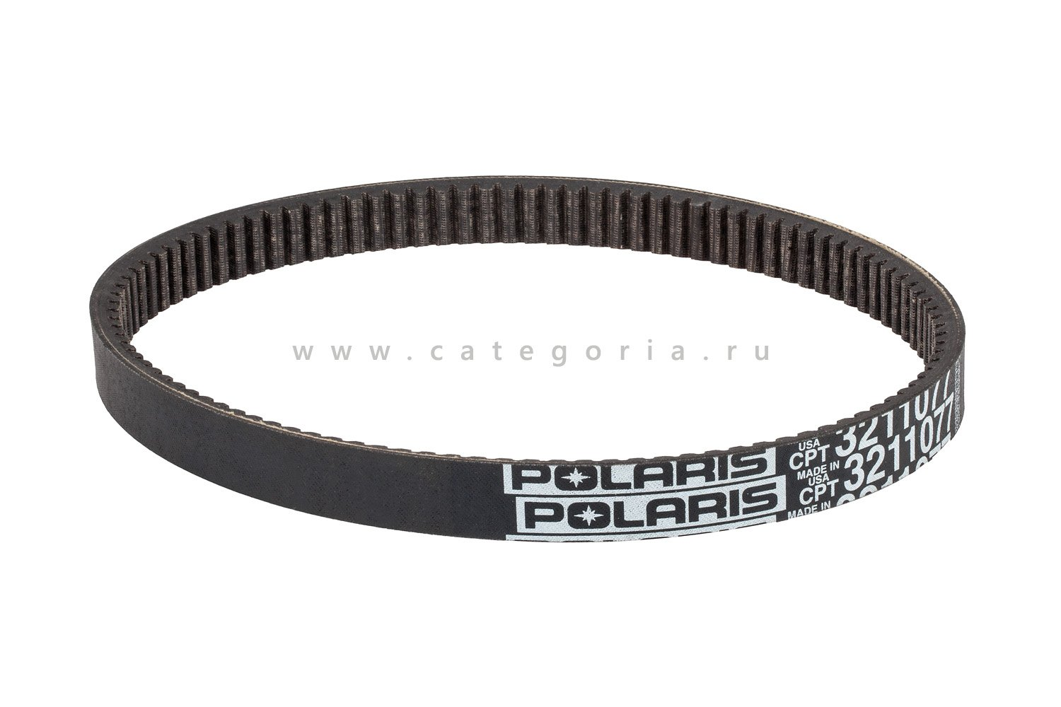 Ремень вариатора Polaris Sportsman 400-500  2000-2015  3211077
