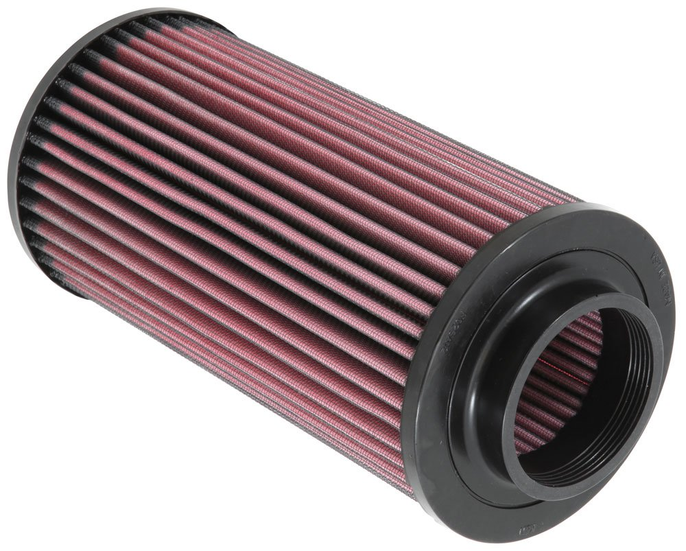 POLARIS RZR TURBO NEW K/&N STYLE AIR FILTER XP /& XP4