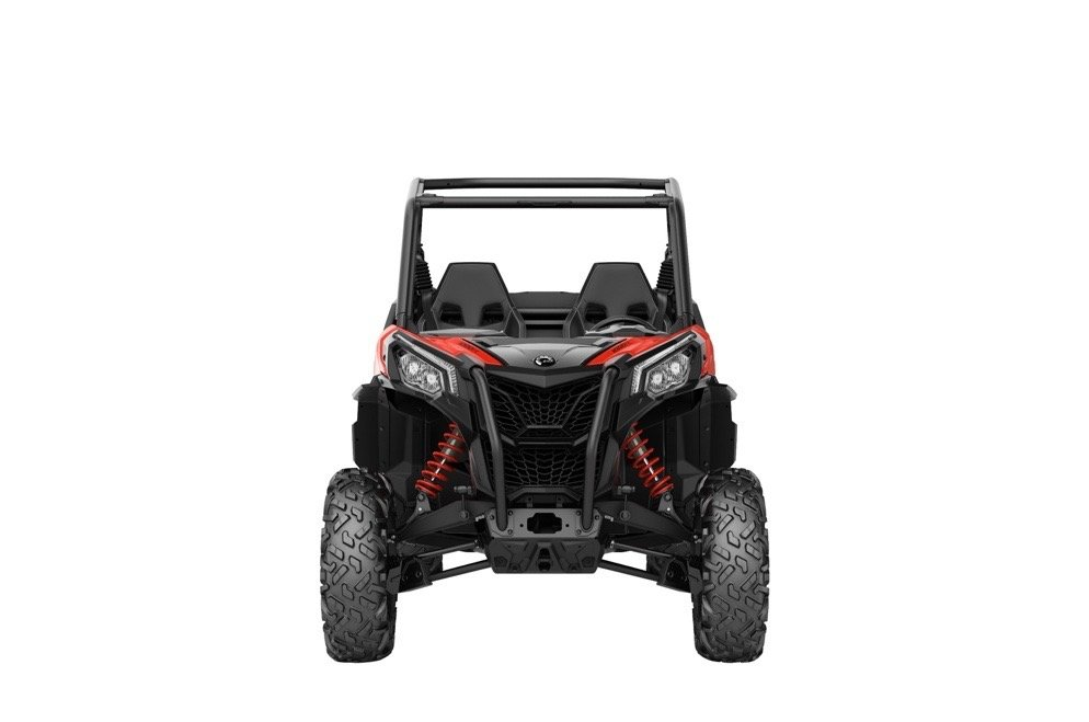 2019-Maverick-Sport-DPS-1000R-Can-Am-Red_front.jpg