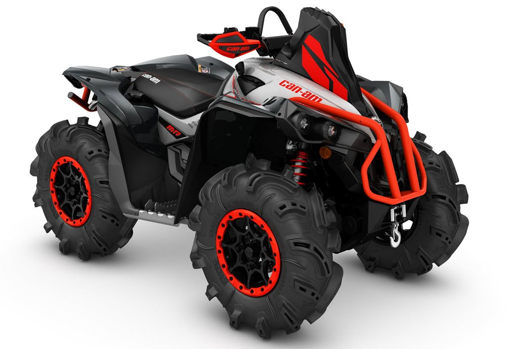 2016-Can-Am-Renegade-Xmr-1000R-Red.jpg