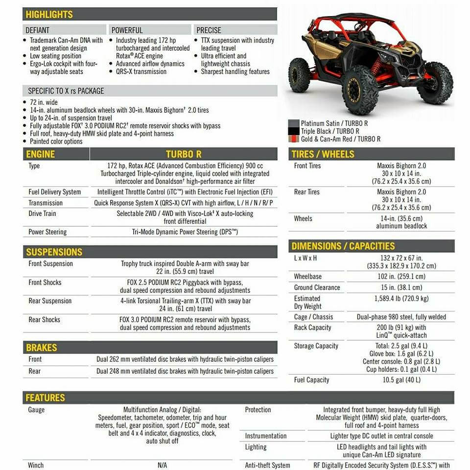 2018-Can-Am-Maverick-X3-Specs.jpg