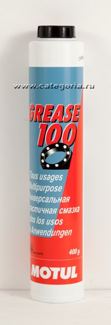 Motul-Grease-100-NLGl-2.jpg
