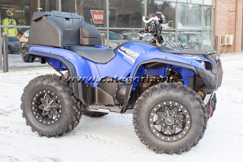 Yamaha-Grizzly-700-3.jpg