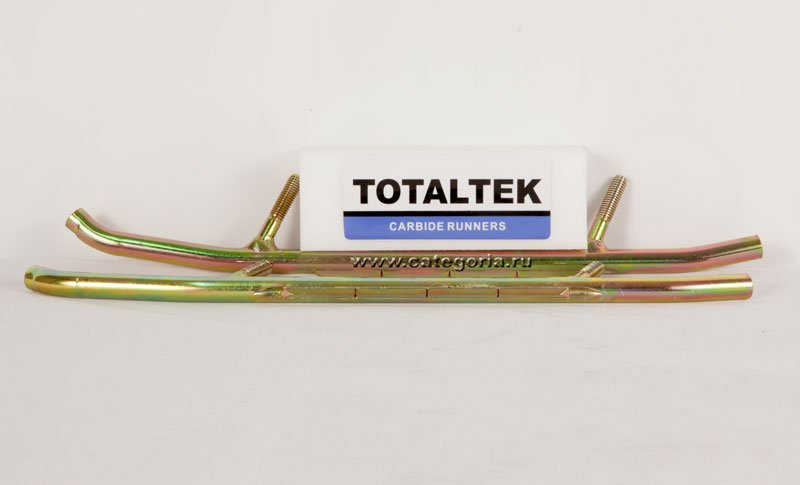 Коньки-Тоталтек-Carbide-Runners-Totaltek.jpg
