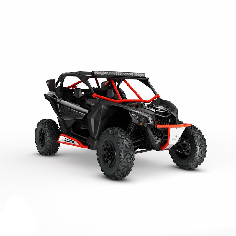 2017-can-am-maverick-x3-accesories-utvunderground.com007.jpg