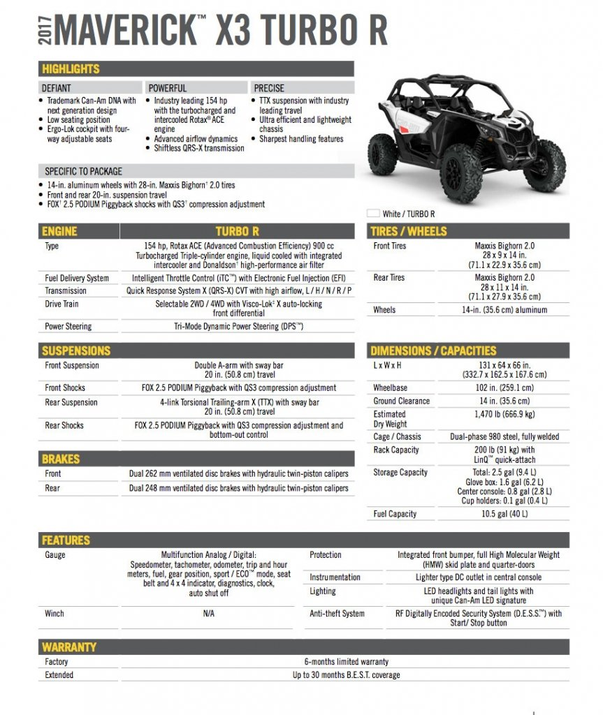 2017-Maverick-X3-Turbo-R-copy-utvunderground.com_.jpg