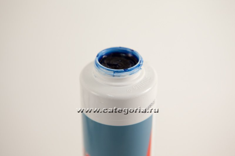 Motul-Grease-100-NLGl2-1.jpg