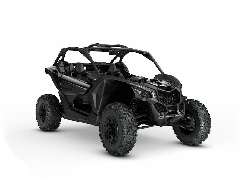 2017_Maverick-X3-X-ds-TURBO-R-Triple-Black_3-4-front-utvunderground.com_.jpg