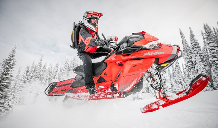 BACKCOUNTRYXRS8502.jpg