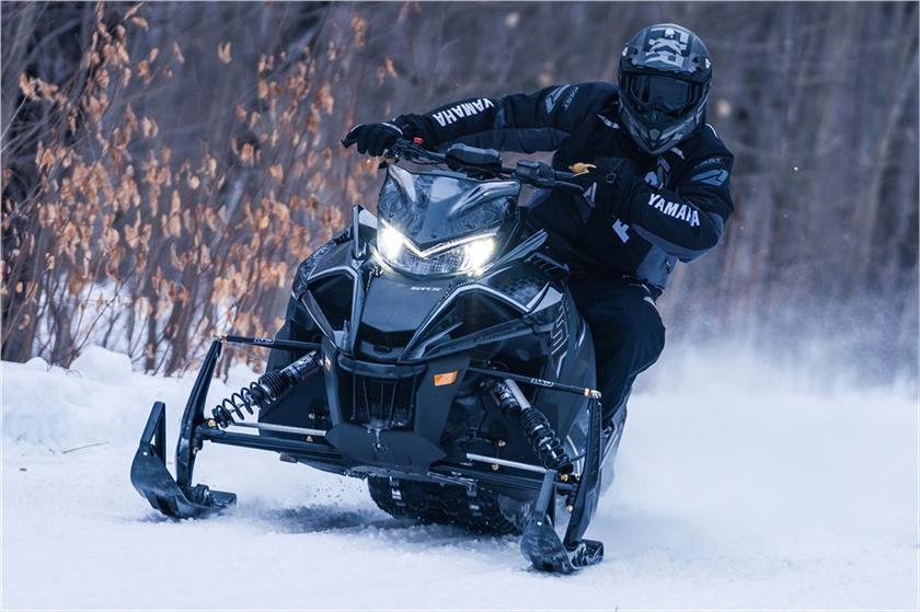 Транспортер снегоход фв транспортер на авито