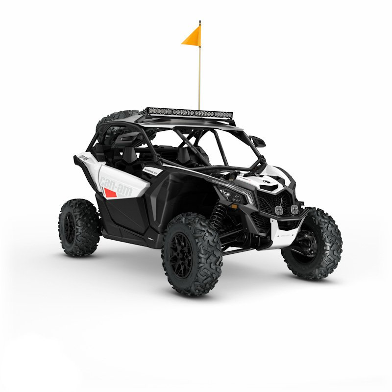 2017-can-am-maverick-x3-accesories-utvunderground.com006.jpg