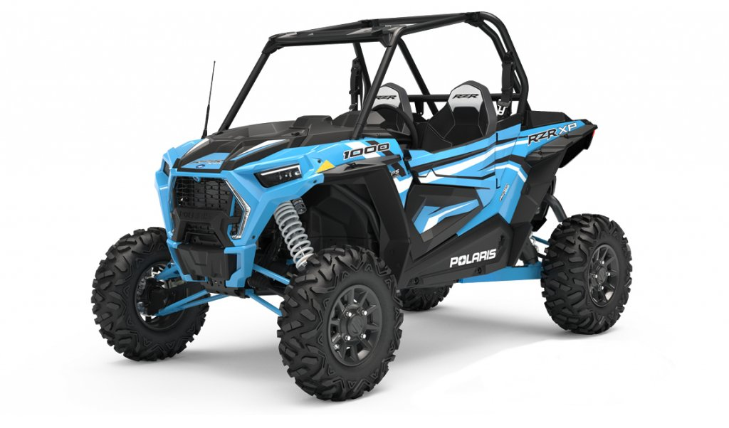 2019-rzr-s-4-1000-eps-ride_command.jpg