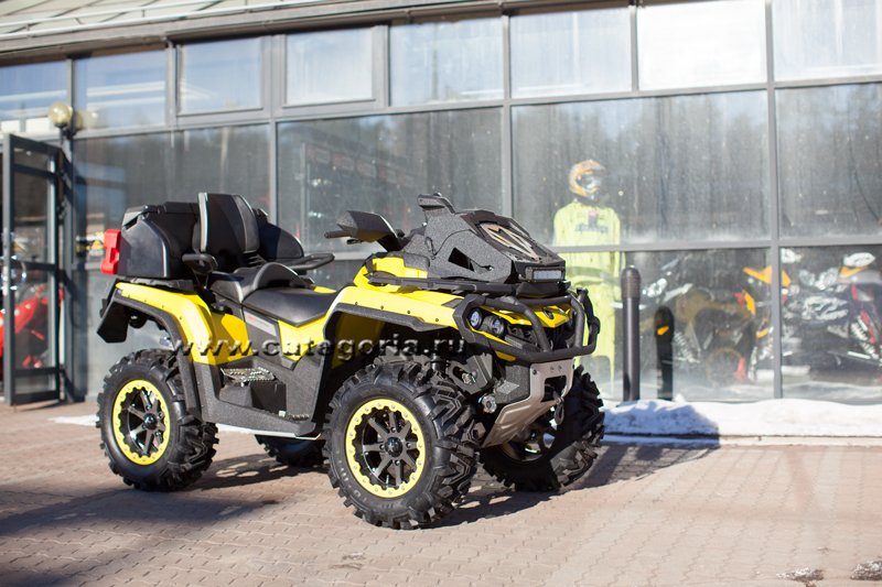 BRP-Can-Am-Outlander-G2-1000-Ltd-MSA.jpg