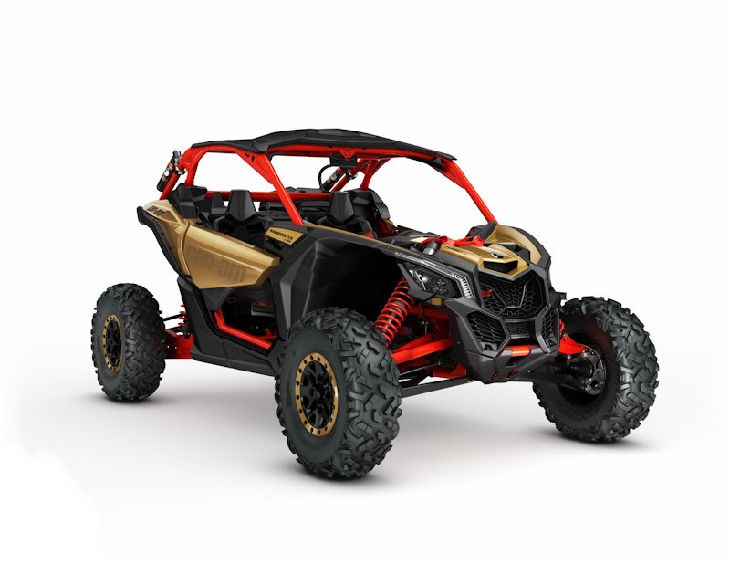 2017_Maverick-X3-X-rs-TURBO-R-Gold-and-Can-Am-Red_3-4-front-utvunderground.com_.jpg