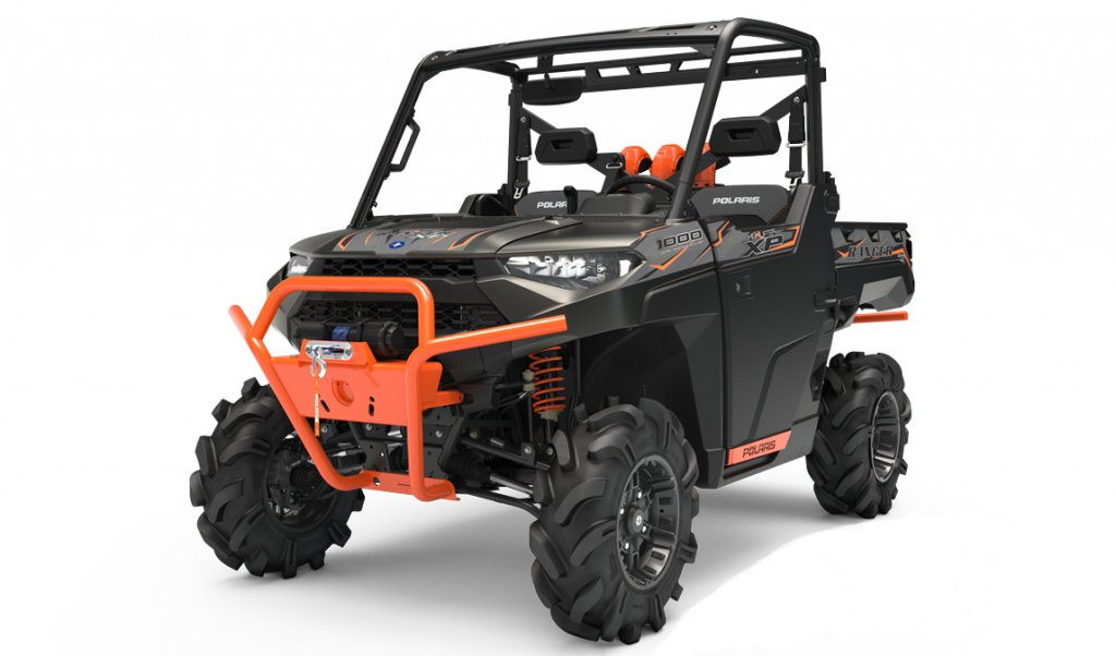 2019-ranger-xp-1000-eps-highlifter-edition.jpg