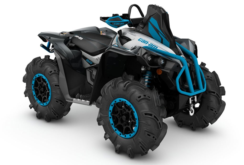 2016-Can-Am-Renegade-Xmr-1000R-Blue.jpg