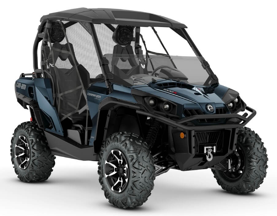 2018-Commander-LIMITED-1000R-Midnight-Blue_3-4-front.jpg