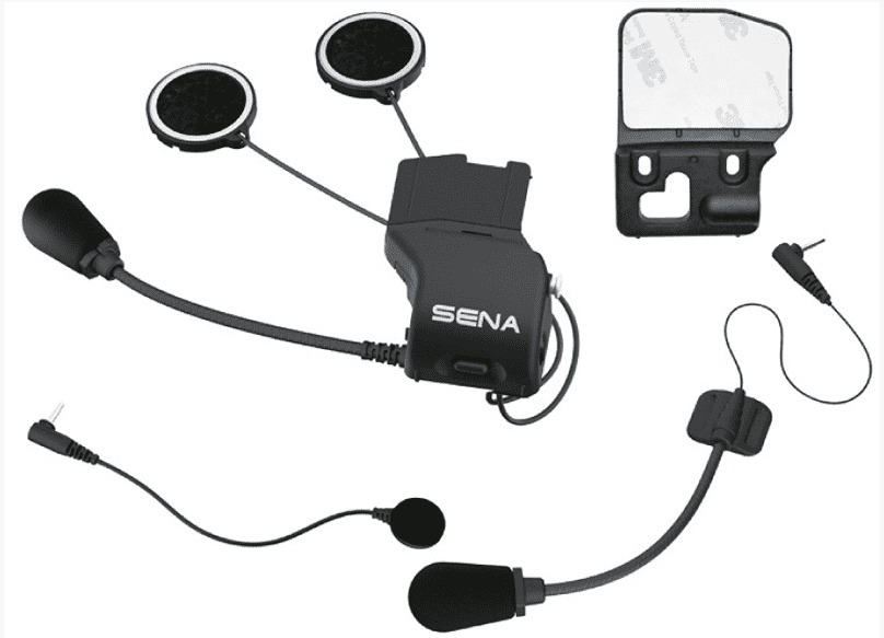 2015-07-02 15-51-27 20S Universal Helmet Clamp Kit with Microphones - Sena - Google Chrome.png