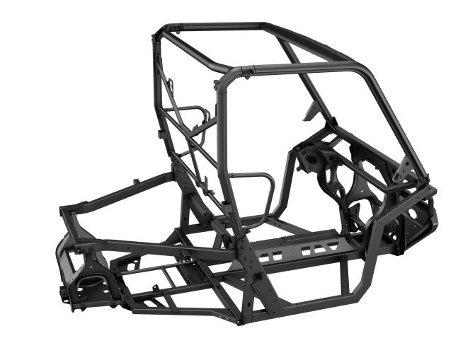 2016-Can-Am-Defender-Frame.jpg