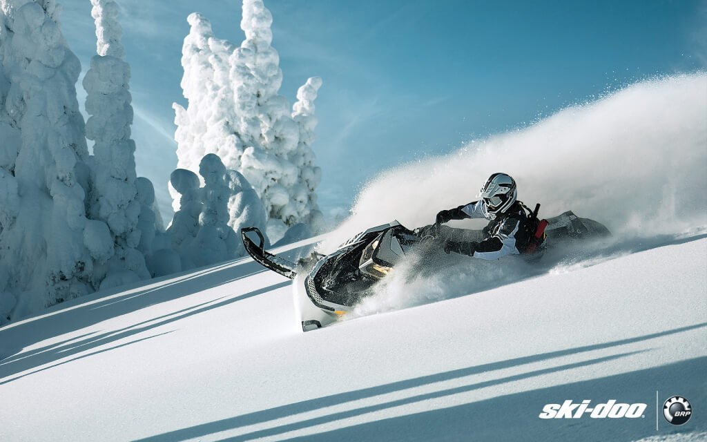 snowmobile-wallpaper-3.jpg