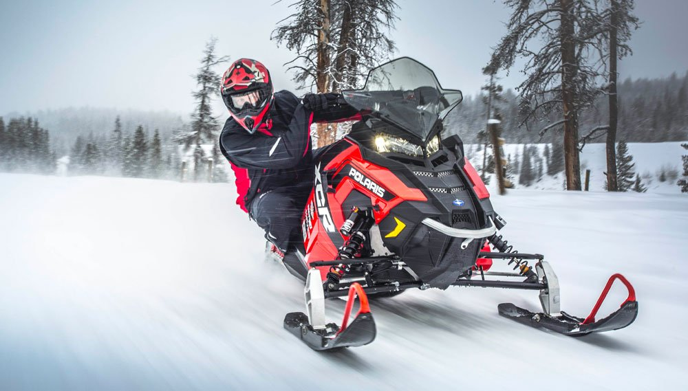 2017-Polaris-600-Rush-XCR-Action.jpg