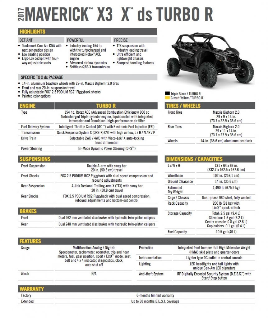 2017-Maverick-X3-X-ds-TURBO-R-copy-utvunderground.com_.jpg