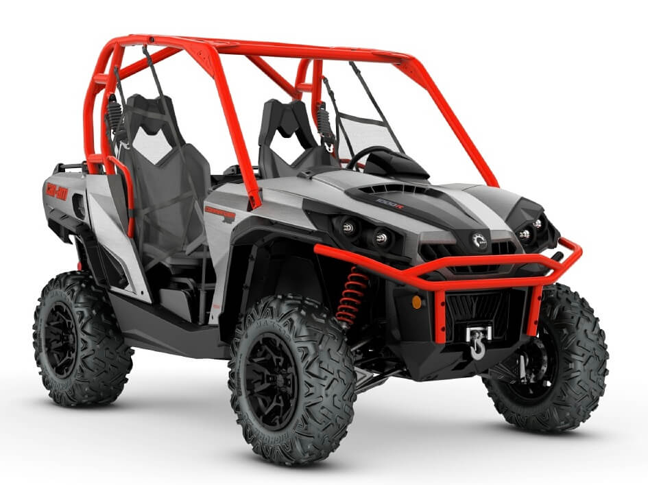 2018-Commander-XT-1000R-Brushed-Aluminum-and-Can-Am-Red_3-4-front.jpg
