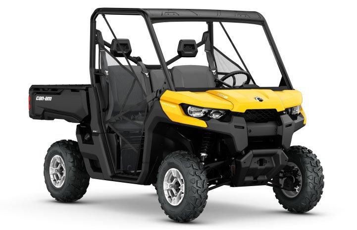 2016-Can-Am-Defender-DPS.jpg