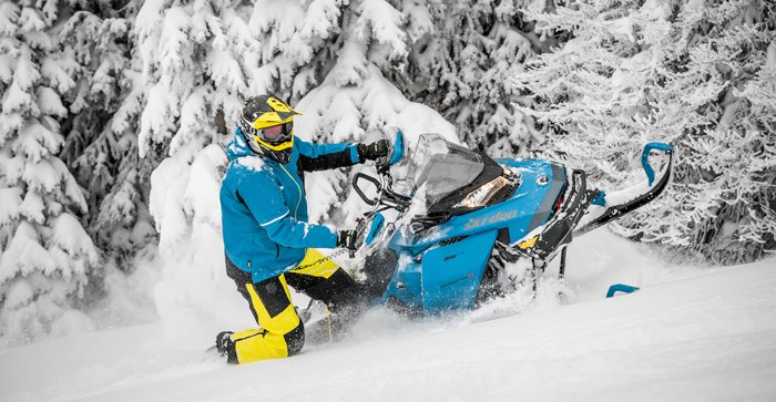 BACKCOUNTRYX8501.jpg