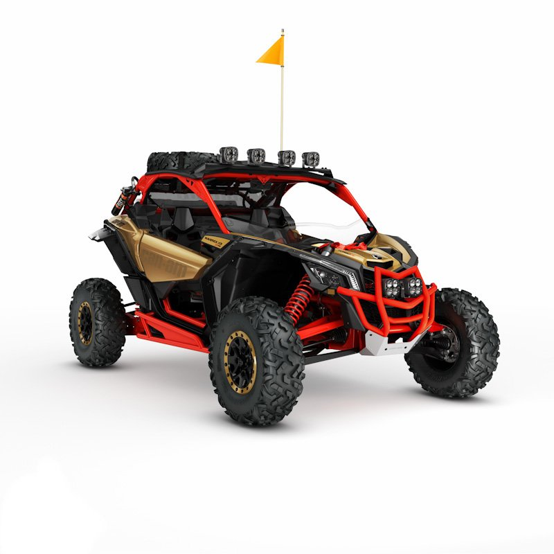 2017-can-am-maverick-x3-accesories-utvunderground.com008.jpg