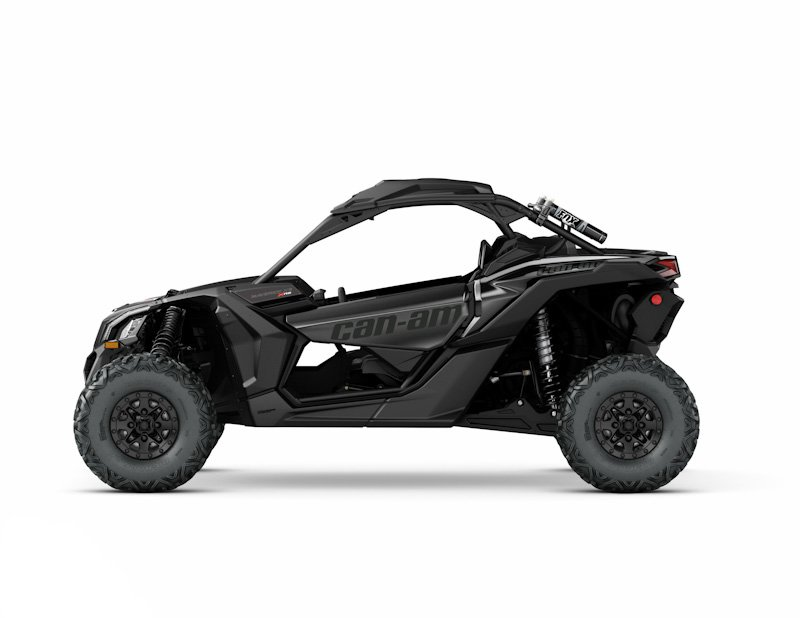 2017_Maverick-X3-X-rs-TURBO-R-Triple-Black_side-left-utvunderground.com_.jpg