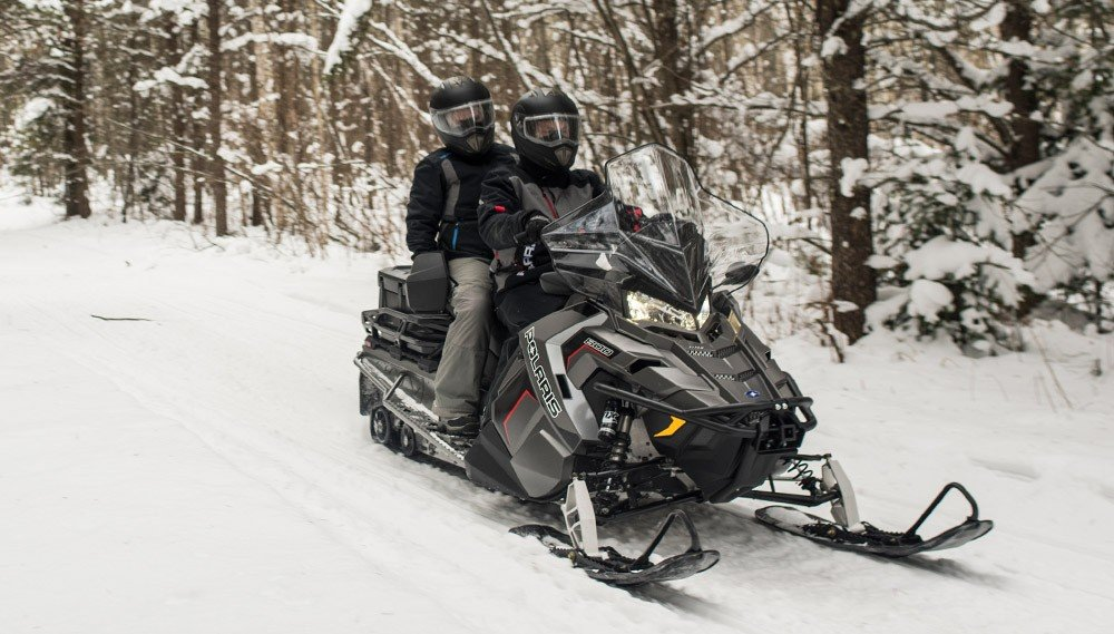 2019-Polaris-Titan-Adventure-1000x569.jpg