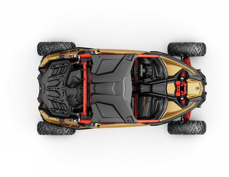 2017_Maverick-X3-X-rs-TURBO-R-Gold-and-Can-Am-Red_top-utvunderground.com_.jpg
