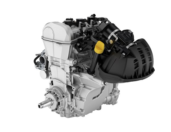900-ACE-Turbo-Engine-1.jpg