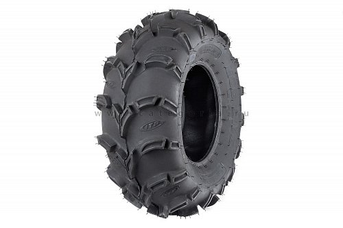 ITP Mud Lite XL 27x9 R12 - шина для квадроцикла