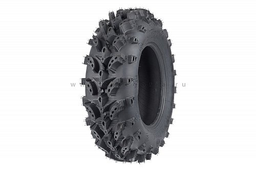 Interco Swamp Lite 27x11 R14 - шина для квадроцикла