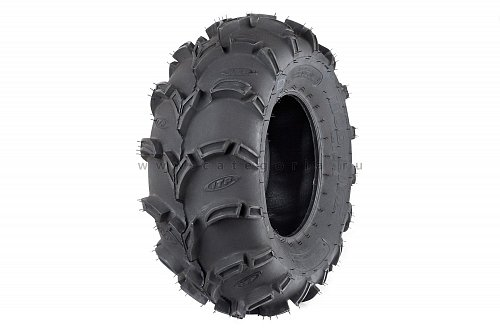 ITP Mud Lite XL 27x12 R14 - шина для квадроцикла