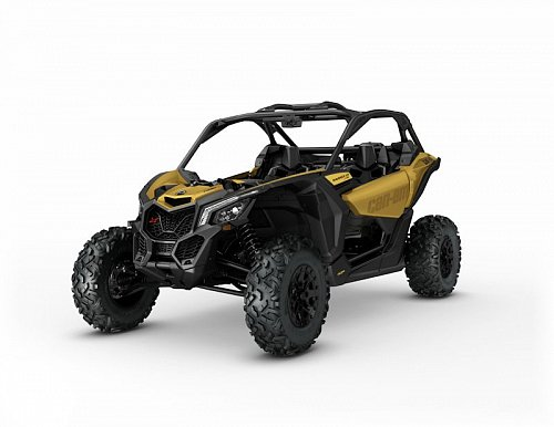 Цены на квадроциклы BRP Can-Am 2017