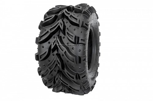 Deestone 936 28x12 R12 Mud Crusher - шина для квадроцикла