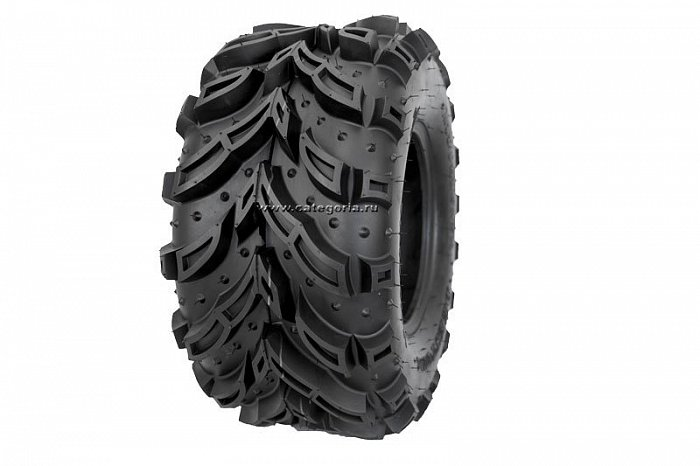 Deestone 936 27x12 R12 Mud Crusher - шина для квадроцикла