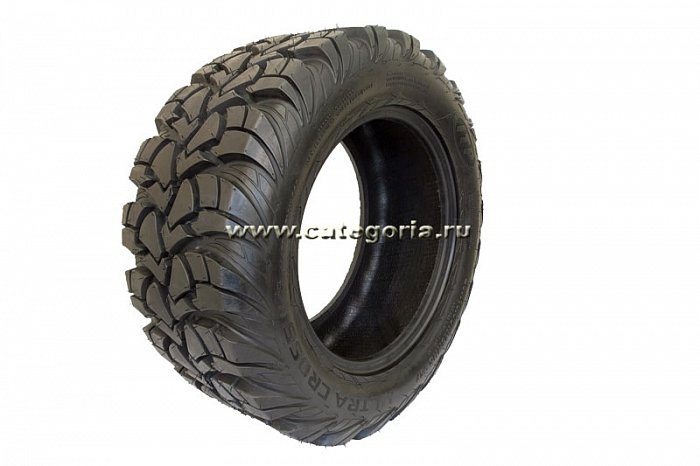 ITP Ultra Cross 26x10 R15 - шина для квадроцикла