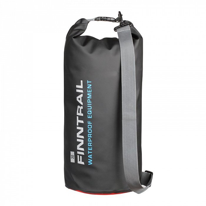 Гермосумка Finntrail Player 30L, 1720