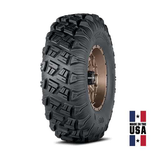 ITP Versa Cross 30x10 R14 6P0890 - шина для квадроцикла