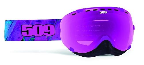 очки polaroid р8949а