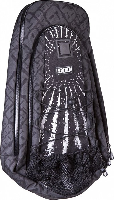 Рюкзак 509 Backcountry Tekvest, защитный