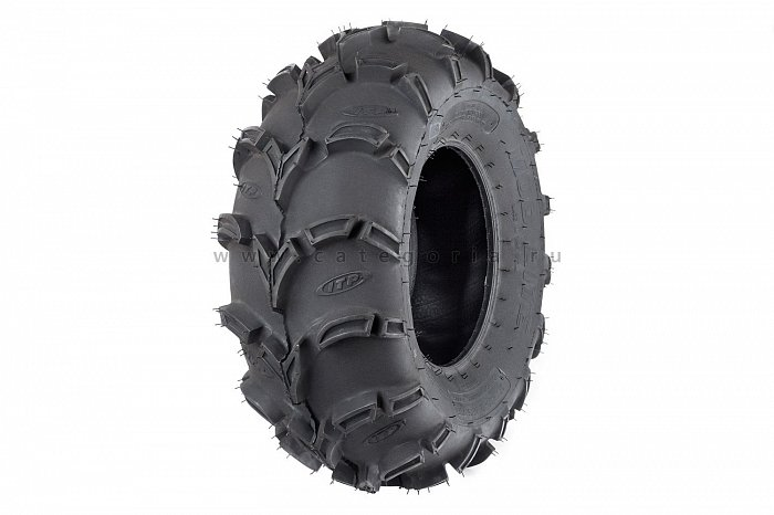 ITP Mud Lite XL 26x12 R12 - шина для квадроцикла