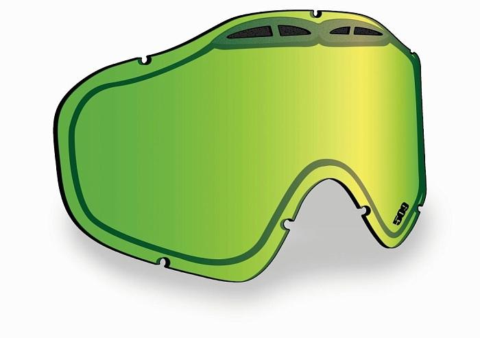 cdfefe17e174 Шлемы и очки 509 - товары для квадроциклистов и снегоходчиков от ...