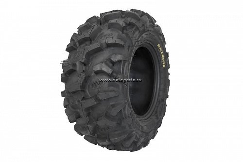 ITP Blackwater Evolution 30x10 R14 - шина для квадроцикла